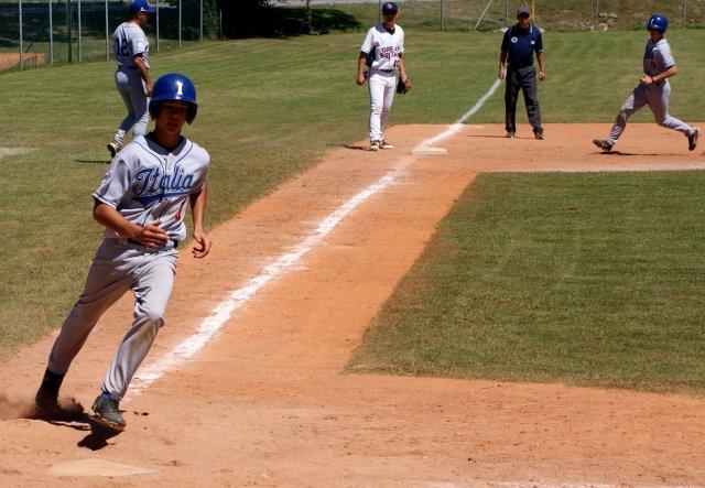 Italia_baseball_juniores_FIBS_Oldman.jpg