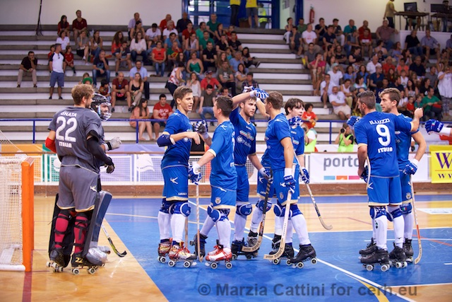 Italia_hockey-pista_Cattini-2_Cerh.jpg