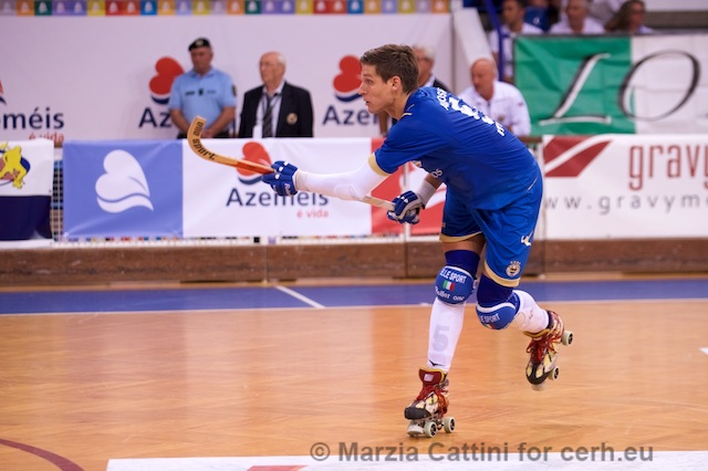 Italia_hockey-pista_Cattini_CERH-1.jpg