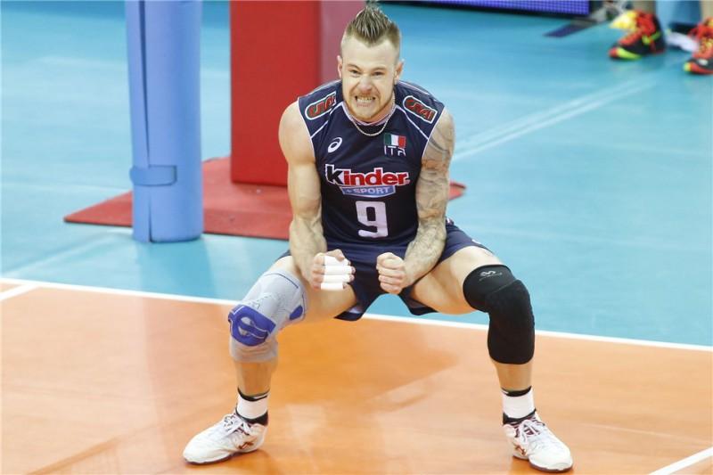 Ivan-Zatysev-World-League-posizione-bagno.jpg