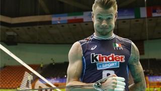 Volley, Ivan Zaytsev può davvero giocare gli Europei? Alla ricerca della scarpa perfetta, ma la Nazionale…