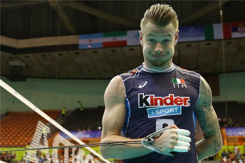 Ivan-Zaytsev-Italia-volley.jpg
