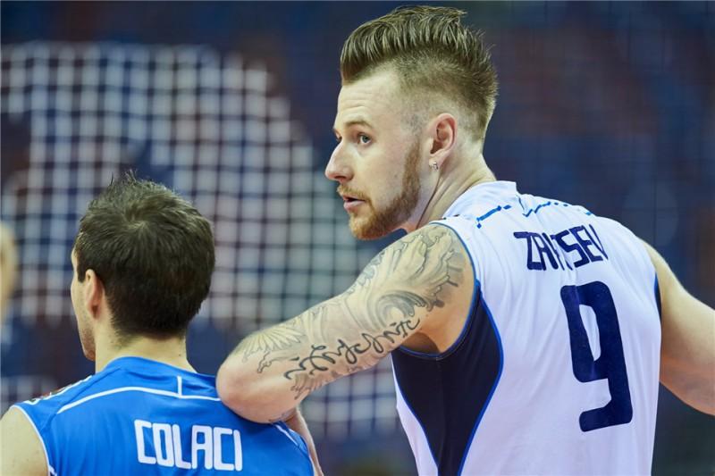 Ivan-Zaytsev-World-League-Final-Six-volley.jpg