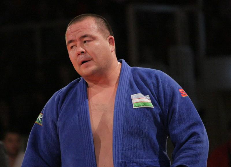 Judo-Abdullo-Tangriev.jpg