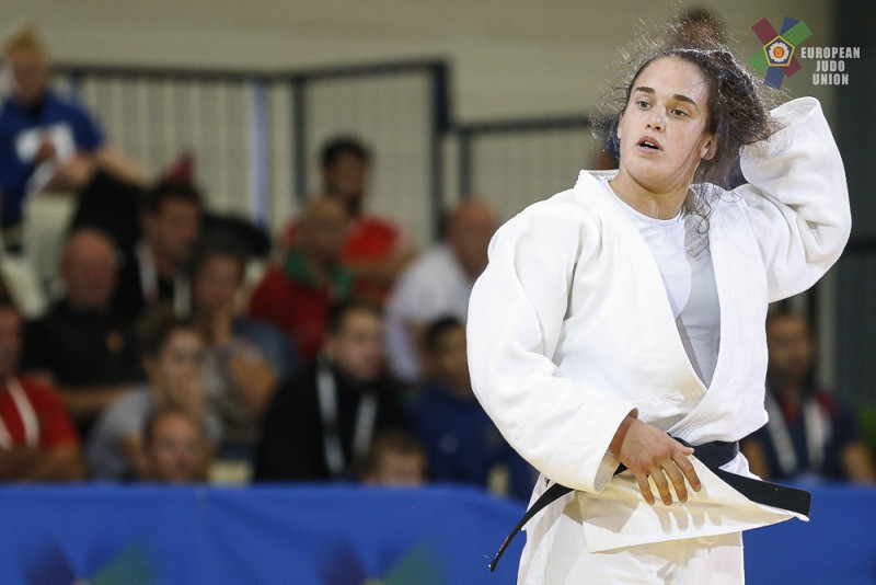 Judo-Alessandra-Prosdocimo-1.jpg