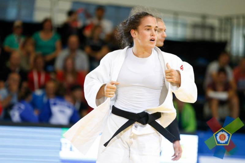Judo-Alessandra-Prosdocimo.jpg