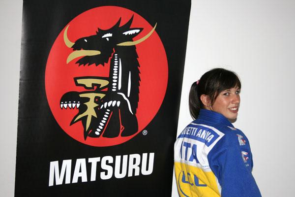 Judo-Anna-Righetti.jpg