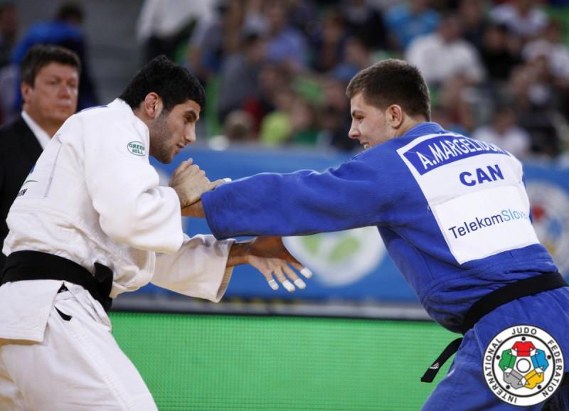 Judo-Arthur-Margelidon-IJF.jpg