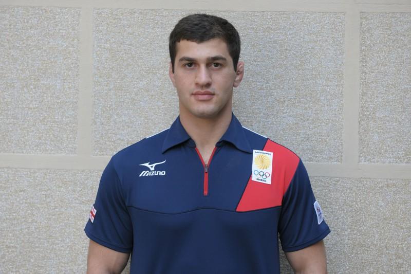 Judo-Avtandili-Tchrikishvili.jpg