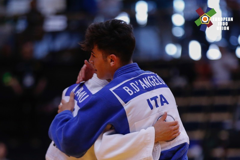 Judo-Biagio-DAngelo-EJU2.jpg