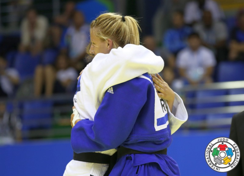 Judo-Brigita-Matic.jpg