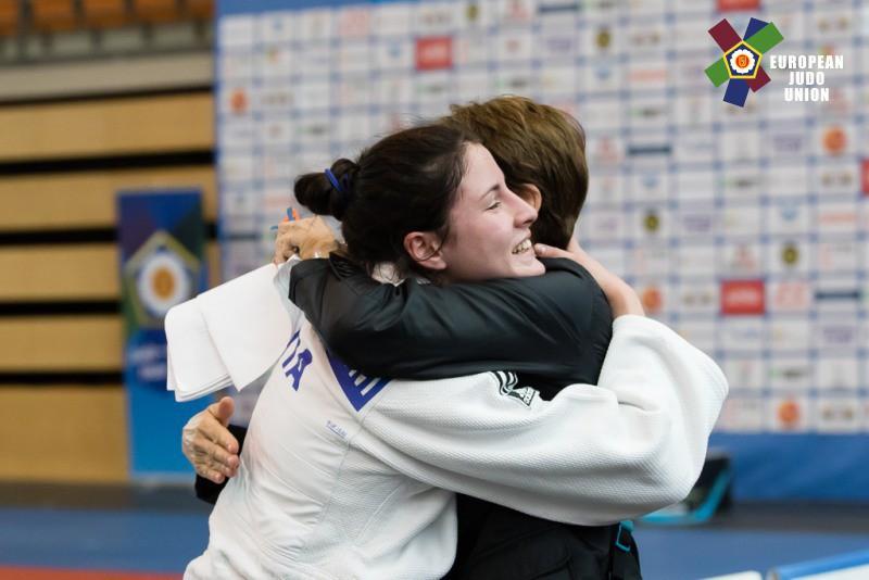 Judo-Chiara-Lisoni-EJU.jpg
