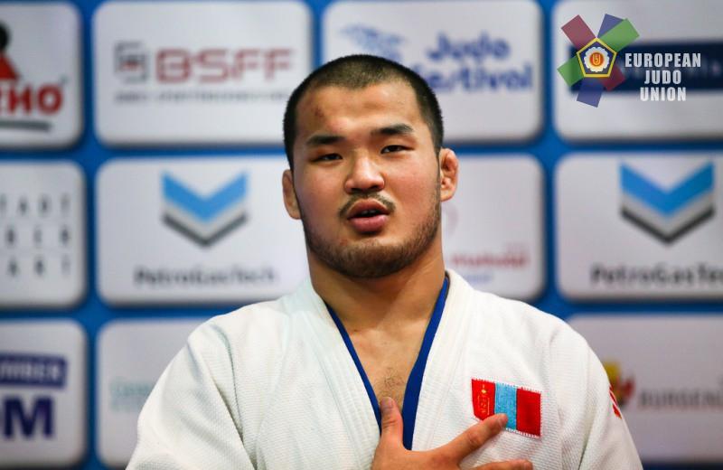 Judo-Dagvasuren-Nyamsuren-EJU.jpg