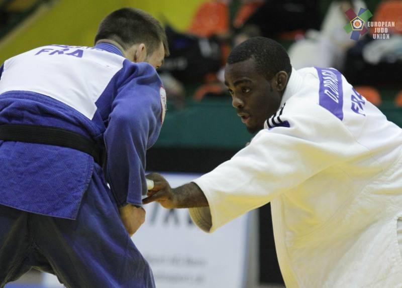 Judo-Dimitri-Dragin-EJU.jpg