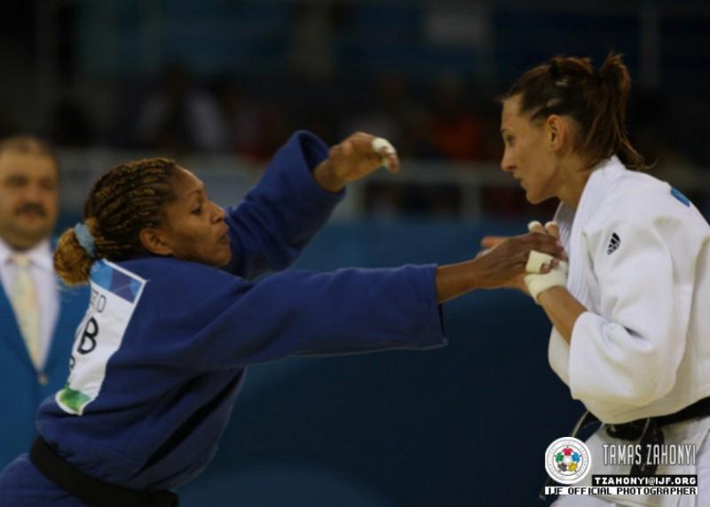 Judo-Driulis-Gonzalez.jpg