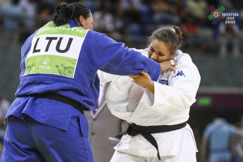 Judo-Elisa-Marchiò.jpg