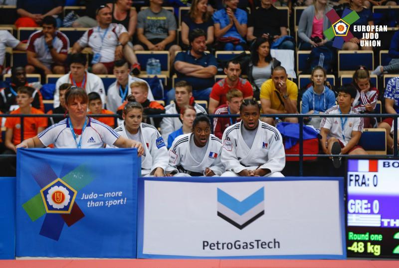 Judo-Francia-junior-femminile-EJU.jpg