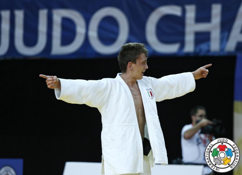 Judo-Giovanni-Esposito.jpg