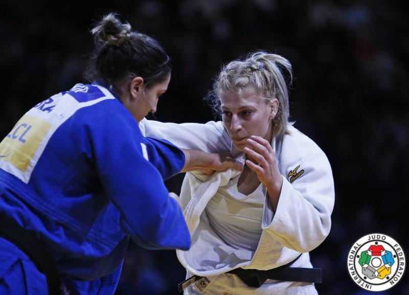 Judo-Kayla-Harrison-Mayra-Aguiar.jpg