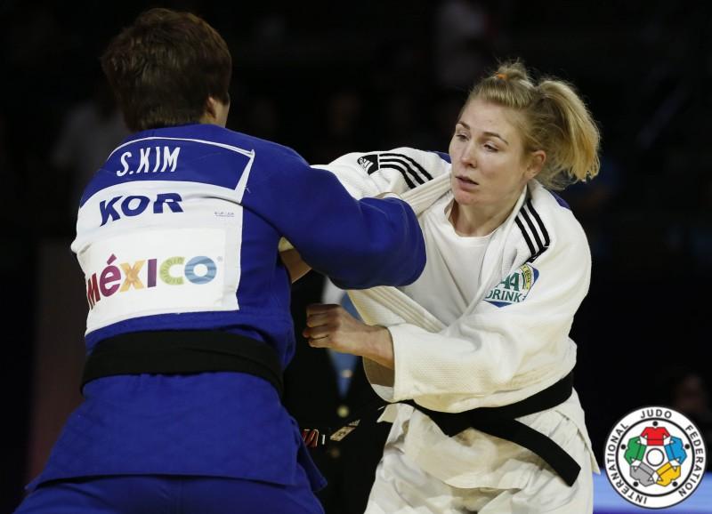 Judo-Kim-Polling.jpg
