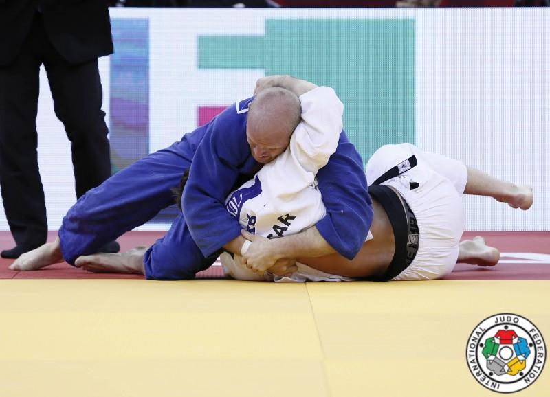 Judo-Marcus-Nyman.jpg