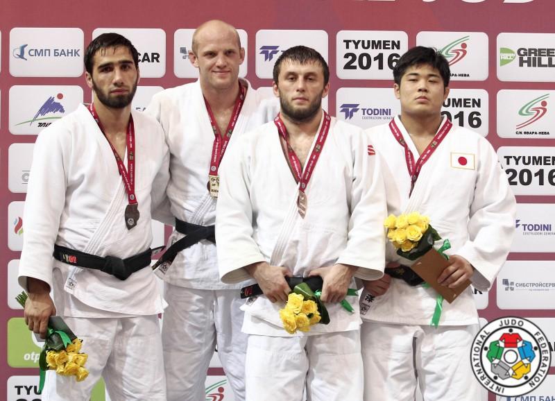 Judo-Marcus-Nyman-IJF.jpg