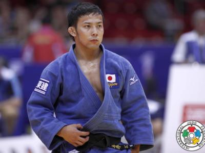 Judo, Olimpiadi Rio 2016: sfida asiatica nella categoria 60 kg, Manzi cerca un nuovo exploit