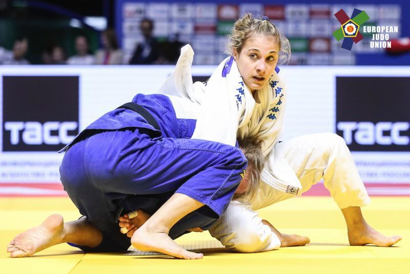 Judo-Odette-Giuffrida.jpg