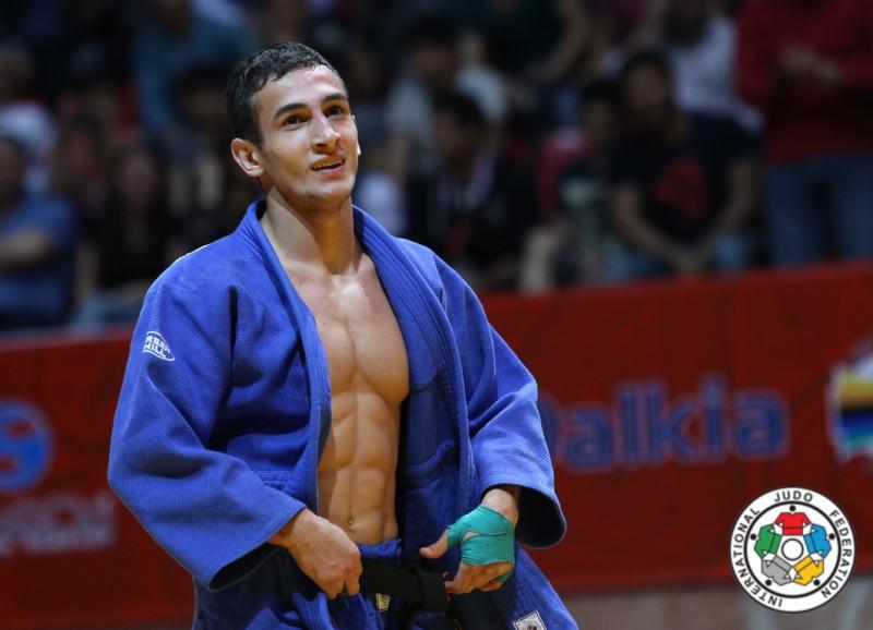 Judo-Orkhan-Safarov.jpg