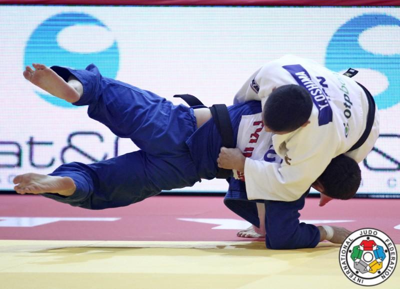 Judo-Yuma-Oshima.jpg