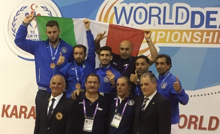 Karate-Italia-Sordi-FIJLKAM.jpg