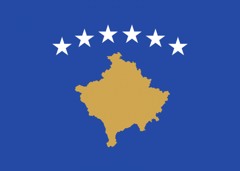 Kosovo-bandiera.png