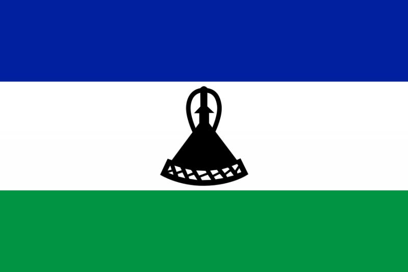 Lesotho-bandiera.png