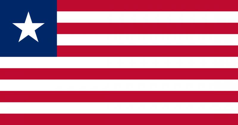 Liberia-bandiera.png
