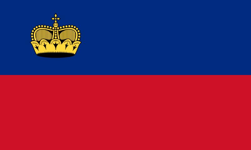 Liechtenstein-bandiera.png