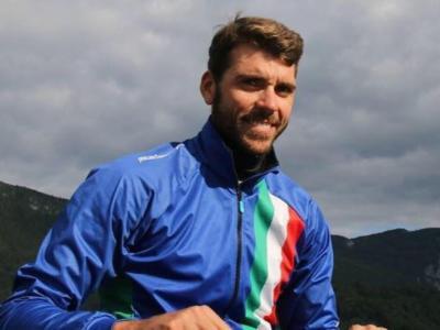 Olimpiadi Rio 2016, i qualificati dell'Italia: le schede degli azzurri. Canottaggio: Livio La Padula