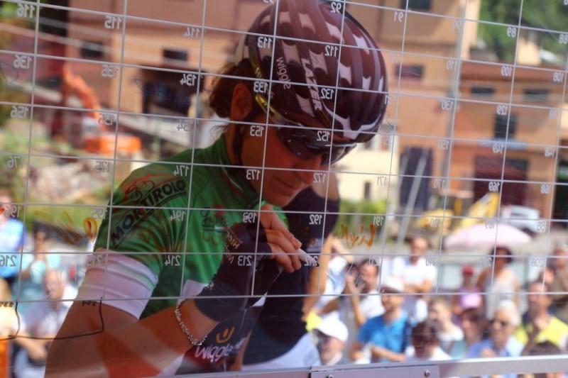 Longo-Borghini-Giro-Rosa-Valerio-Origo.jpg