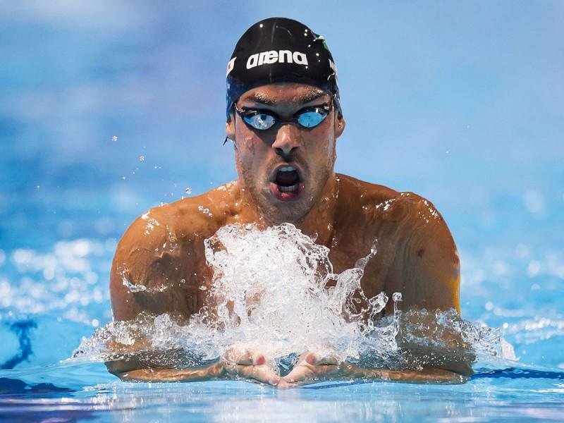 Luca-Marin-nuoto-foto-italia-team-rio-2016.jpg