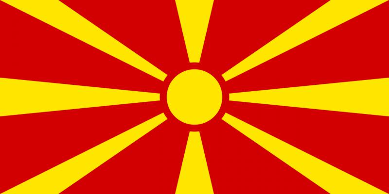 Macedonia-bandiera.png