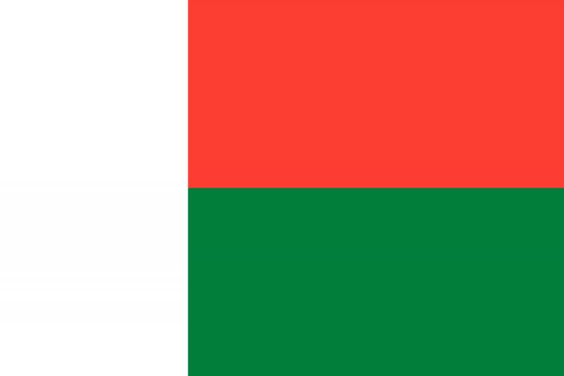 Madagascar-bandiera.png