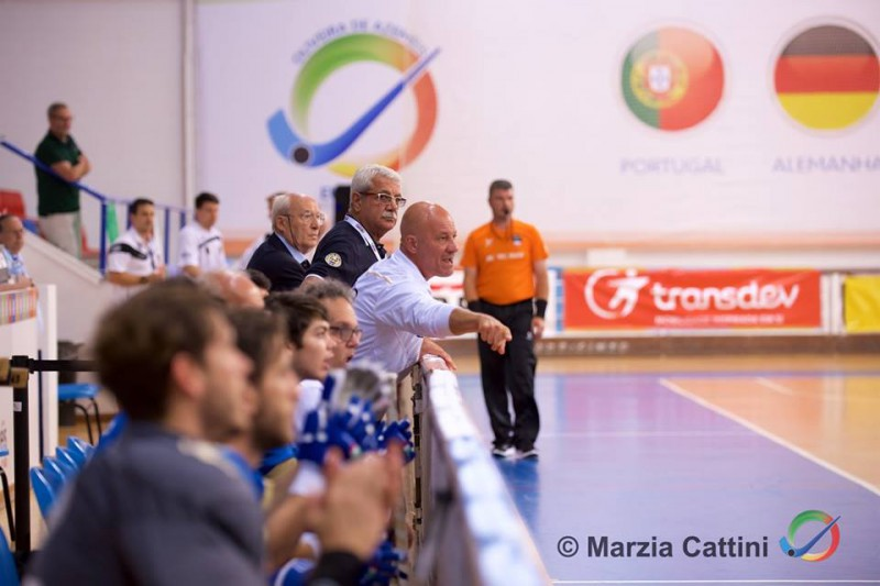 Massimo_Mariotti_hockey-pista_Italia_Marzia-Cattini-per-CERH.jpg