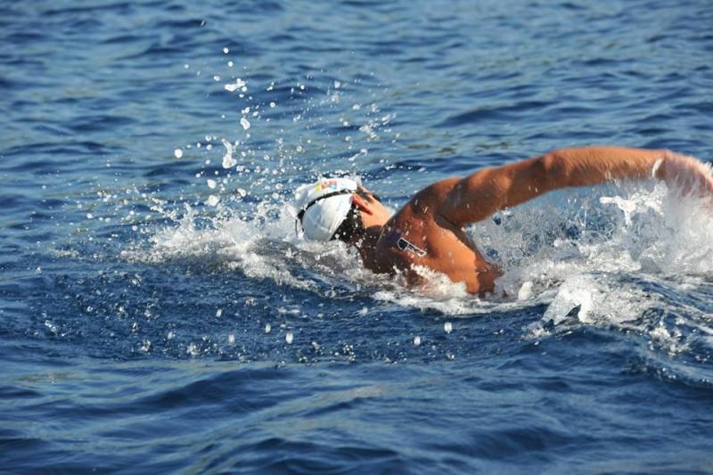 Matteo-Furlan-nuoto-di-fondo-foto-fb-janez-maroevic.jpg