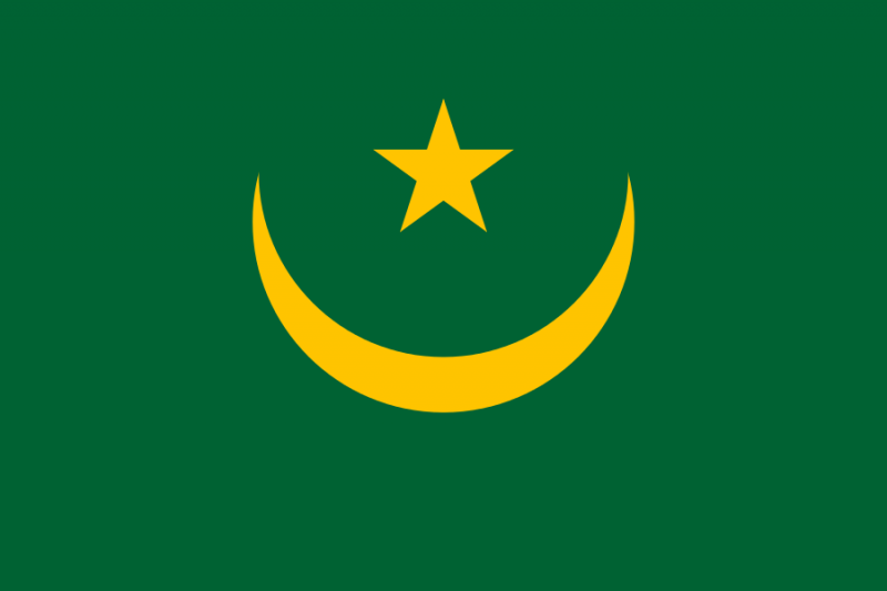 Mauritania-bandiera.png