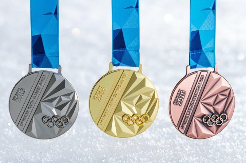 Medaglie-Olimpiadi-Rio-2016.jpg