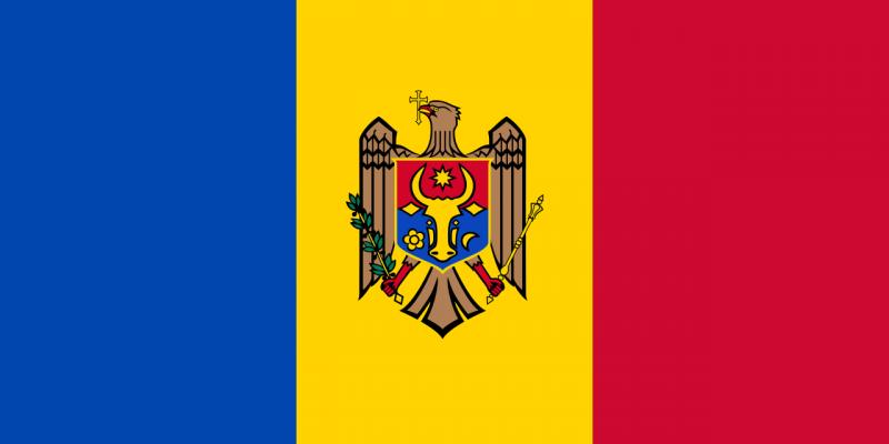 Moldavia-bandiera.png