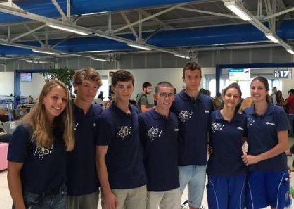 Mondiali-Youth-A-Pentathlon-FIPM.jpg