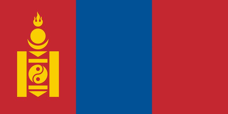 Mongolia-bandiera.png