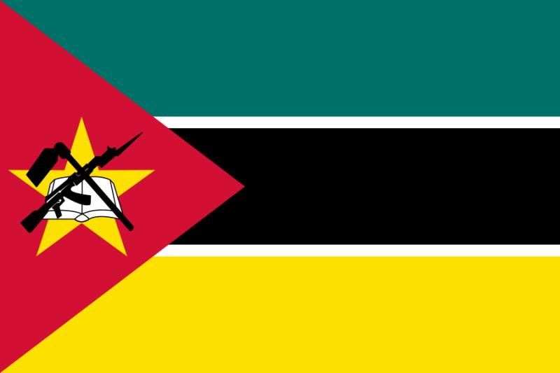 Mozambico-bandiera.png
