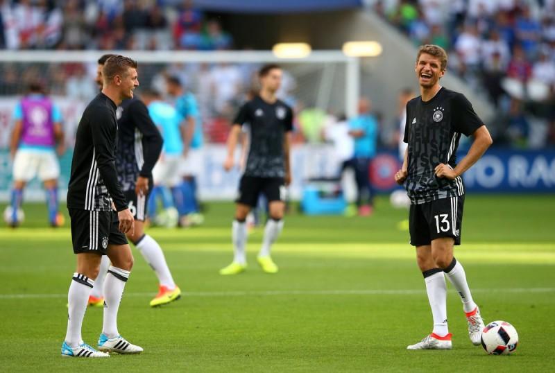 Muller-germania-calcio-foto-twitter-uefa-euro-2016.jpg