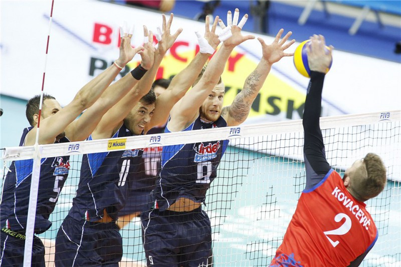 Muro-Italia-volley-Zaytsev-Juantorena-Birarelli.jpg